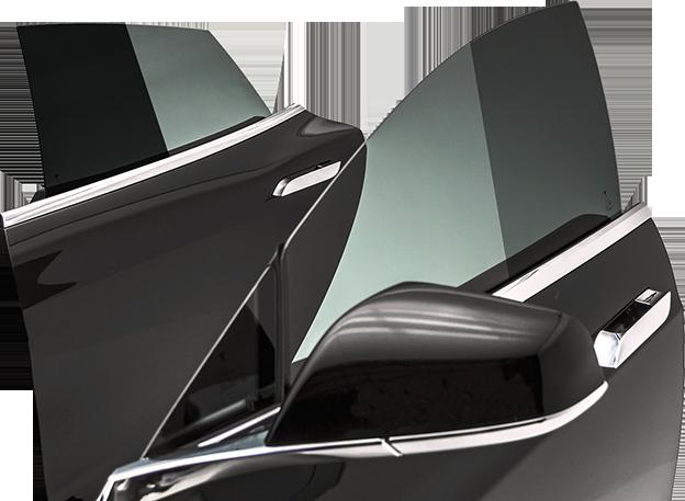 tint-car-image