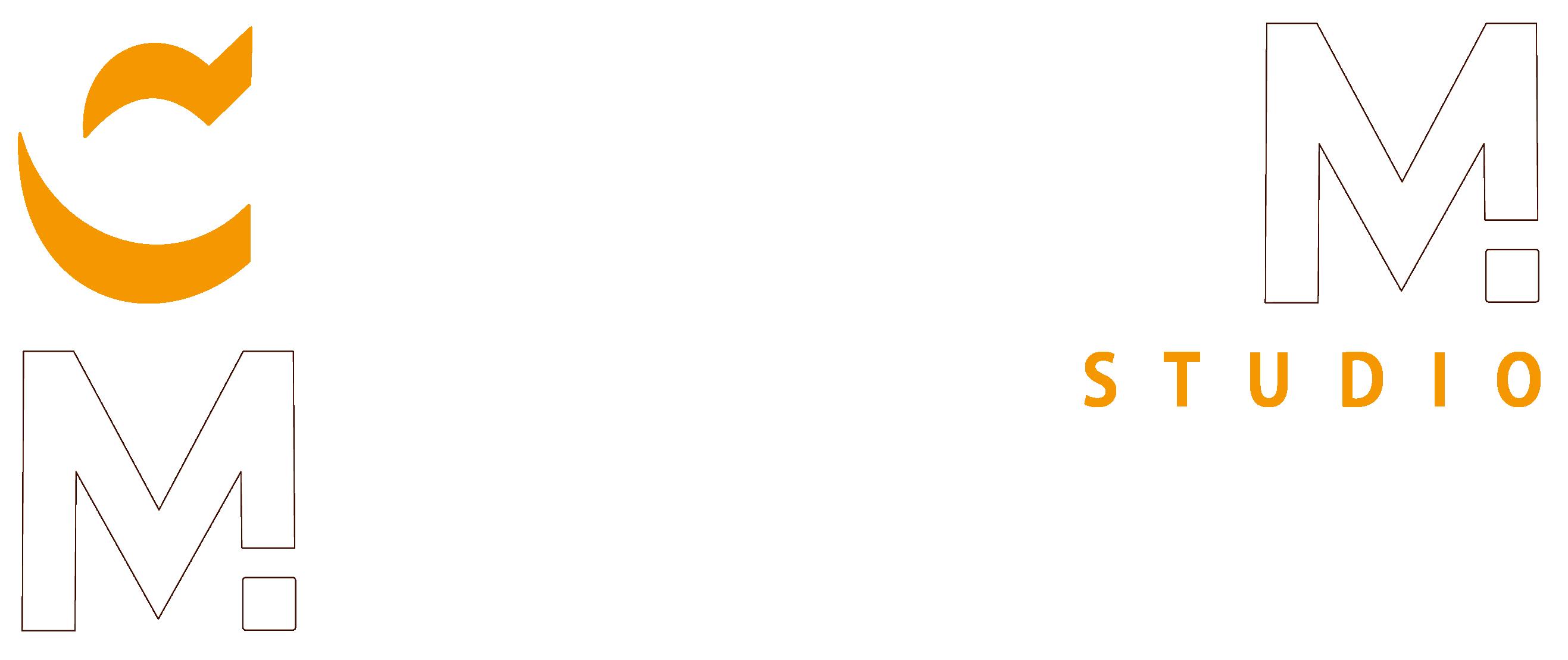 CMS logo-01