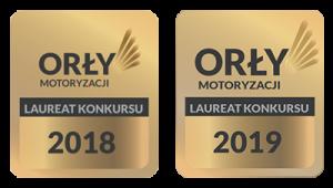 orly-motoryzacji-2018-2019-300x170